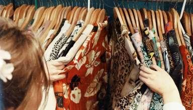 sonntags-shopping-in-leverkusen