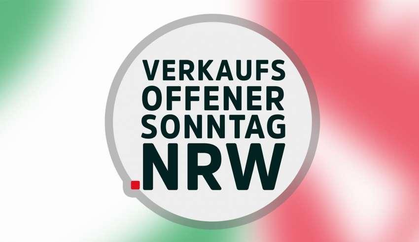 Übersicht Feiertage NRW 2020