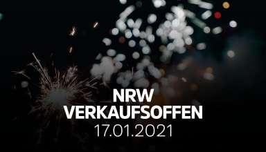 Verkaufsoffener Sonntag Köln 2021