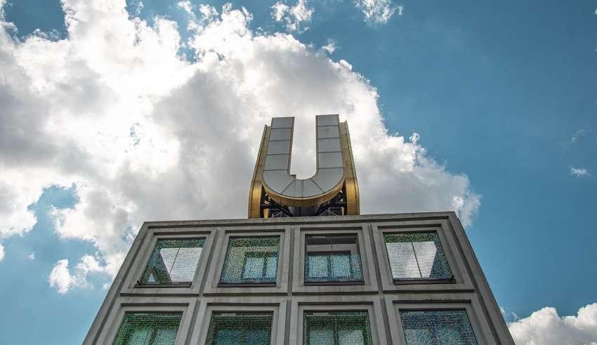 Welche Geschäfte haben ab Montag in Dortmund geöffnet