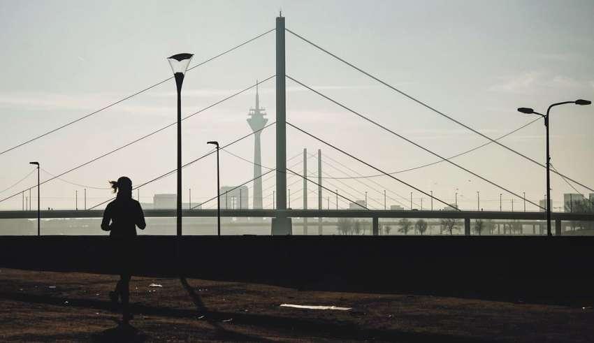 Übersicht der verkaufsoffenen Sonntage in Düsseldorf 2021