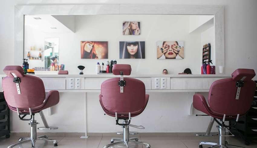 Friseure dürfen ab dem 04.05.2020 in NRW wieder öffnen