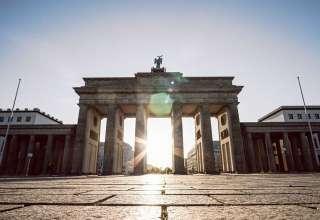 Verkaufsoffener Sonntag in Berlin am 21.06.2020
