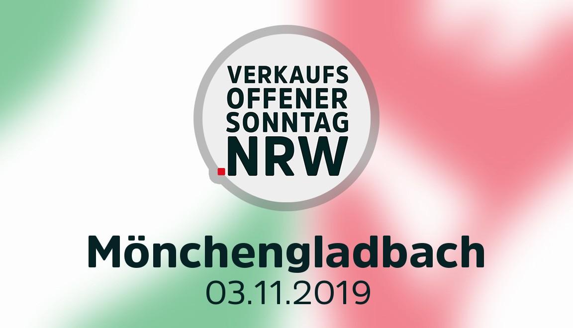 Report Am Sonntag Mönchengladbach